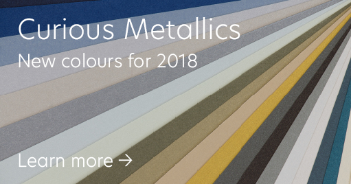 Curious Collection Metallics Range_v