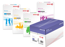 xerox_products_220x159.jpg
