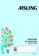 Aisling Refill Pad