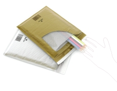 Sobres con burbuja Mail Lite - Sobres y envíos