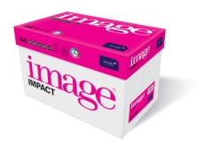 Office et Reprographie - Image Impact