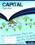 Capital Project Book